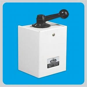 Lever 12 A L T Control Reverse Forward Switch  Manual  For