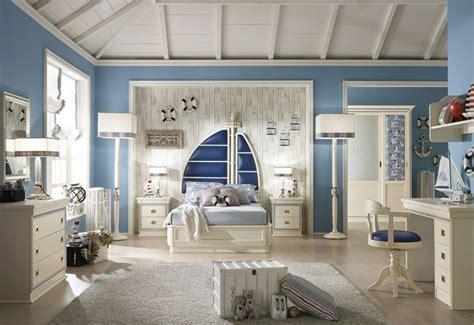 Kinderzimmer Deko Maritim by Kinderzimmer Gestalten Maritime Deko Und M 246 Bel Caroti