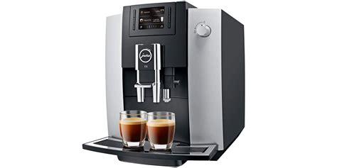 jura  coffee machine review  price comparison