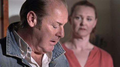 River City S Andy Gray Dead As Star Passes Away Aged
