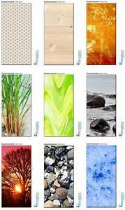 Unterschied Acrylglas Und Plexiglas : was ist acrylglas acrylglas zuschnitt farblos transparent kaufen plexiglas oder acrylglas was ~ Eleganceandgraceweddings.com Haus und Dekorationen