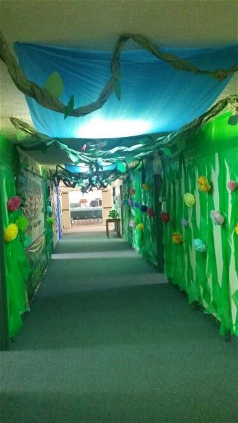 Decorating Ideas Journey The Map by 98 Best Vbs 2015 Journey The Map Images On