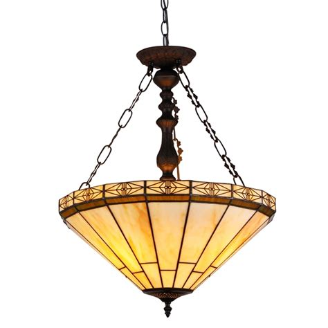 inverted pendant light lighting inc l ls