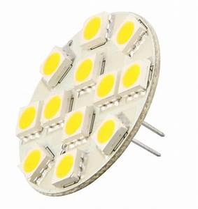 G5 3 Light Bulb Led G4 Jc 2 8w 12v 24v 5050 Led Light Bulb Gx4 G4 Bi Pin
