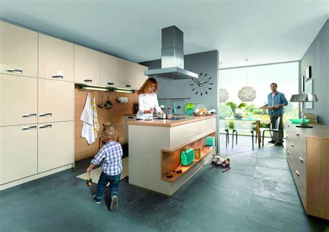 cuisine allemand ophrey com cuisine design allemande prélèvement d