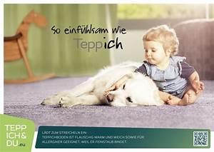 Teppich Für Allergiker : so einf hlsam wie teppich l dt zum streicheln ein teppichboden ist flauschig warm und weich ~ Watch28wear.com Haus und Dekorationen