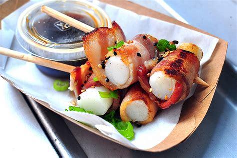 cuisine fusion fusion food canada