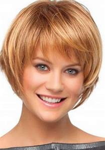 Short Layered Bob Haircuts Short Choppy Layered Bob
