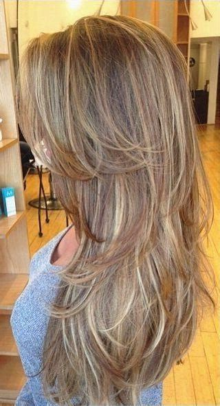 25 layers ideas only 15 inspirations of hairstyles layers best