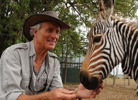 17 Columbus Zoo - Jack Hanna ideas | columbus zoo, jack ...