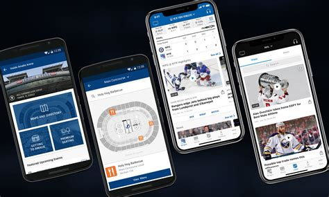 nhl  iphone   design apple  support