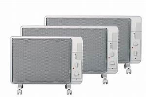 U0421hoza Acogedora Personales  Panel Calefactor Carrefour