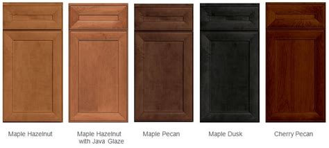 Merillat Classic Cabinet Colors by Posts Merillat