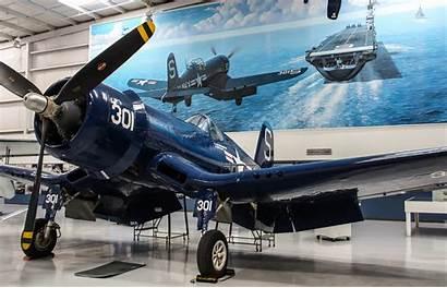 Corsair F4u Vought Wallpapers 4k Aircraft Phone