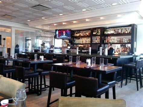 Mill Valley Kitchen  3906 Excelsior Blvd, Minneapolis