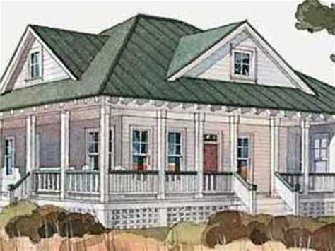 cottage house plans with wrap around porch bedroom 3 bedroom single house floor plans