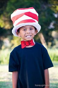 Best Dr Seuss Costumes Ideas And Images On Bing Find What You