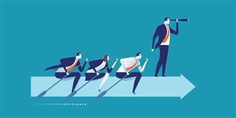 d 233 businessles 2014 volgens harvard business review sterke verhalen voor echte mensen raf