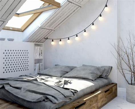 guirlande lumineuse deco chambre davaus deco guirlande lumineuse chambre ado avec