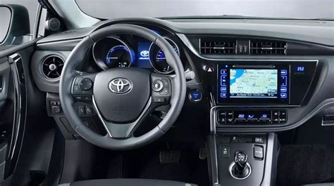 2020 Toyota Priuspictures by 2020 Toyota Corolla Redesign Release Date Price Toyota