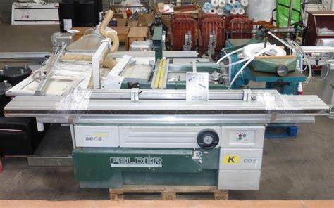 modern woodworking machinery equipment eddisons cjm