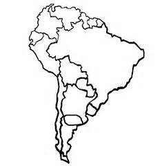 geography south america map flashcards quizlet