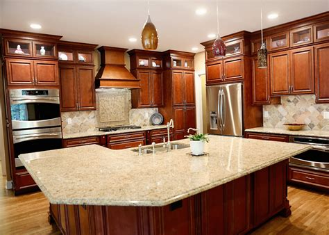 Deluxe Kitchen Cabinets by Mocha Deluxe Rta Kitchen Cabinets Rta Cabinets Buy