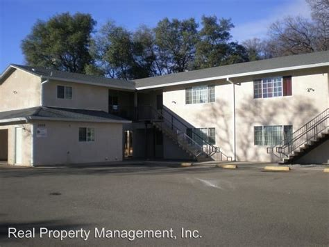 3 Bedroom Houses For Rent In Redding Ca by 2668 Bunker St Redding Ca 96002 Condo For Rent In