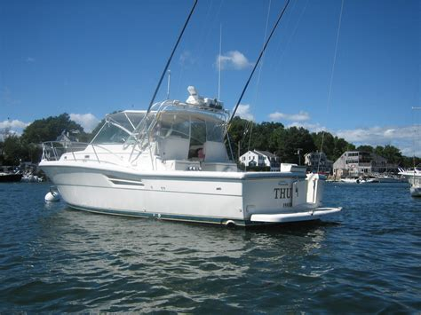 Pursuit Boats Ct by 1997 34 Pursuit The Hull Boating And Fishing Forum