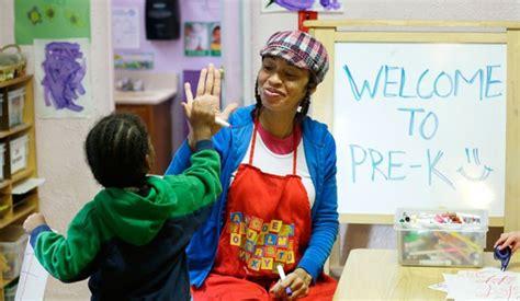 preschool to prison pipeline children and the 331   AP319670236841 PREPPED 620x360