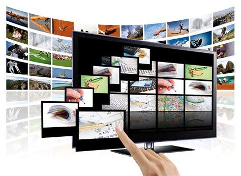 tf1 si e social tf1 pub et iligo mesurent l 39 efficacité publicitaire du replay