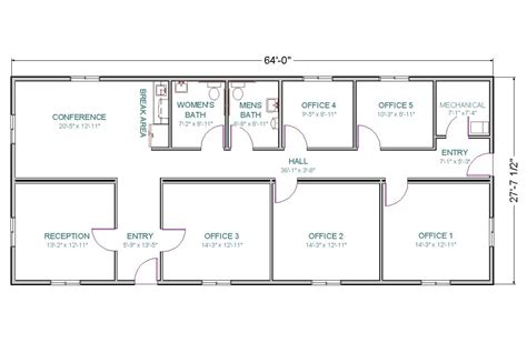 home office floor plans small home office floor plans home mansion