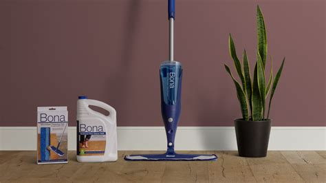 bona hardwood floor cleaner bona ca