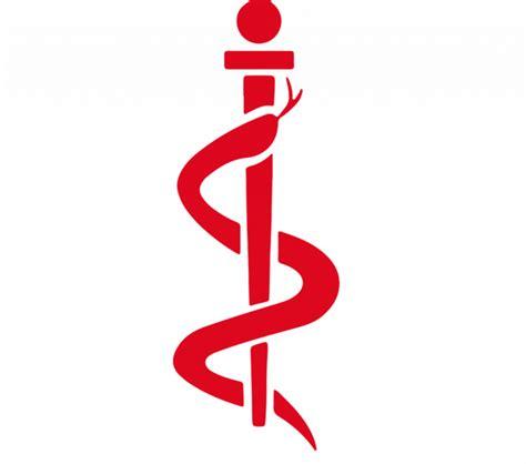 gites et chambres d hotes de cabinet infirmier bonnaviat carco laplace et puget