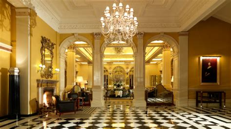 famous london hotels hotel visitlondoncom