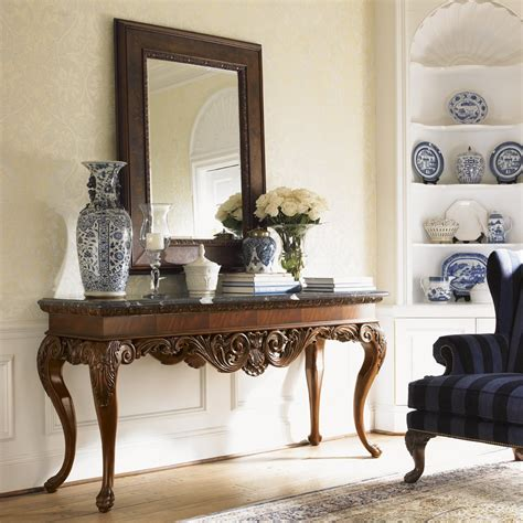 foyer mirrors january 2014 home style fashion
