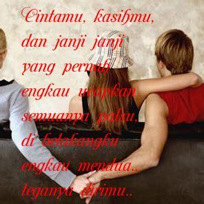 kata kata sindiran bijak status fb buat pacar  selingkuh kata kata cinta