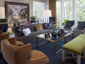 candice olson living room design tips home design