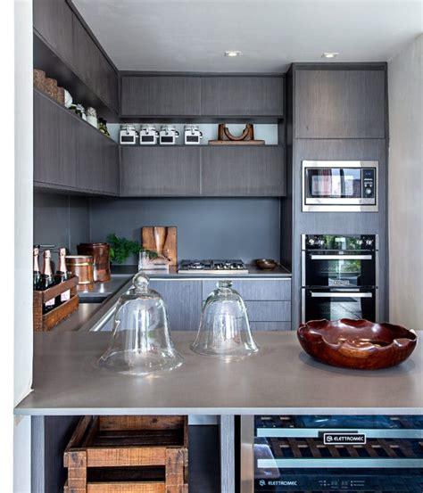 Le Wohnzimmer Esszimmer by Kombination K 252 Che Und Wohnzimmer My Kitchen