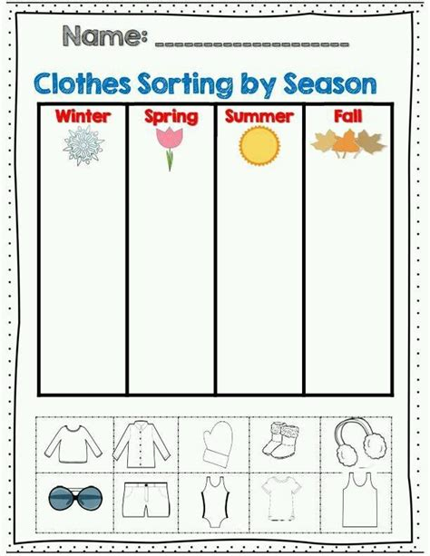 https www photo php fbid 910817848949384 679 | 271fef764c39c8930a5d56aeacd0cce2 preschool seasons preschool weather