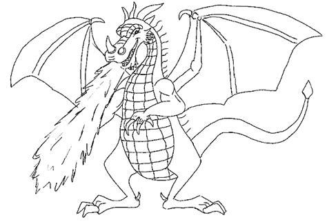 cuisine acier coloriage dragons feu gif coloriages dragons jeu pour fille