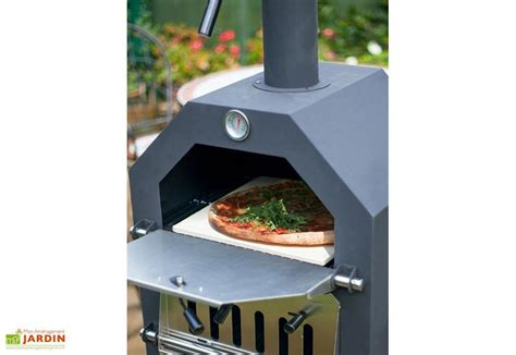 barbecue four a pizza four pizza barbecue acier steel pizza bbq la hacienda