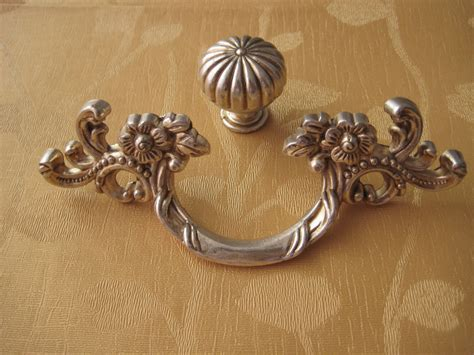 french country cabinet knobs 1 77 39 39 2 5 39 39 shabby chic dresser pull drawer
