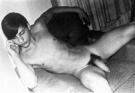 Pics Of Male Teens Nude