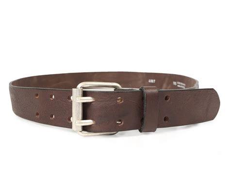 ceinture sur mesure militaire homme en cuir ceinture cuir