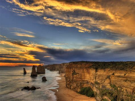 Wallpaper For by Australia Wallpapers Wallpaper Cave