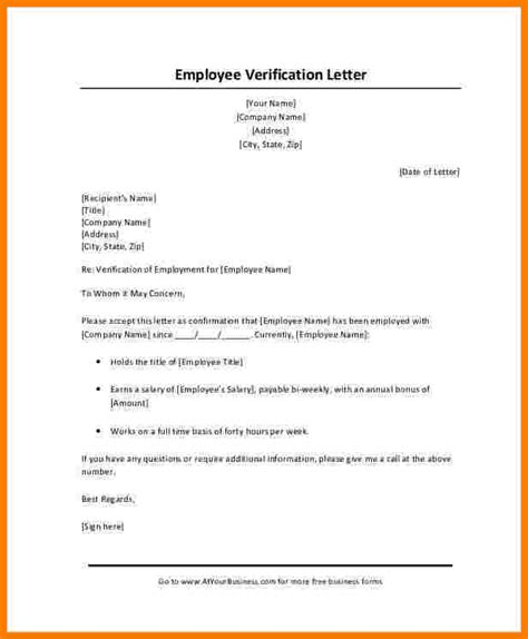 salary reference letter  employer sales slip template