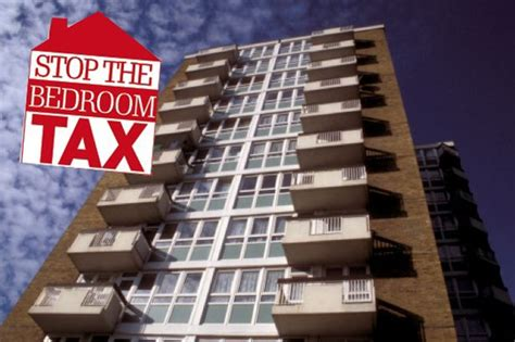 Bedroom Tax To Be Abolished by Repeal Bedroom Tax