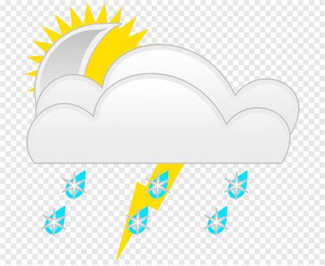 79,000+ vectors, stock photos & psd files. Clipart Simbol Cuaca - Hujan Ringan Cuaca Simbol Vektor Gambar Domain Publik Vektor : India's ...