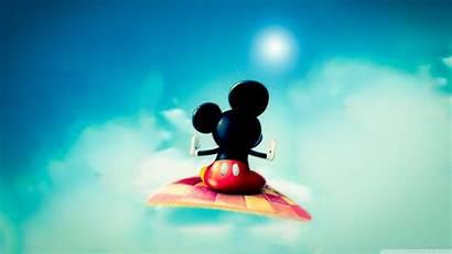 Disney Mickey Mouse Desktop Wallpapers Springtime Backgrounds